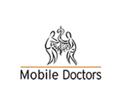 Mobile Doctors