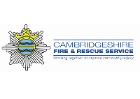 Cambridge Fire And Rescue Service2