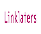 linkdlaters